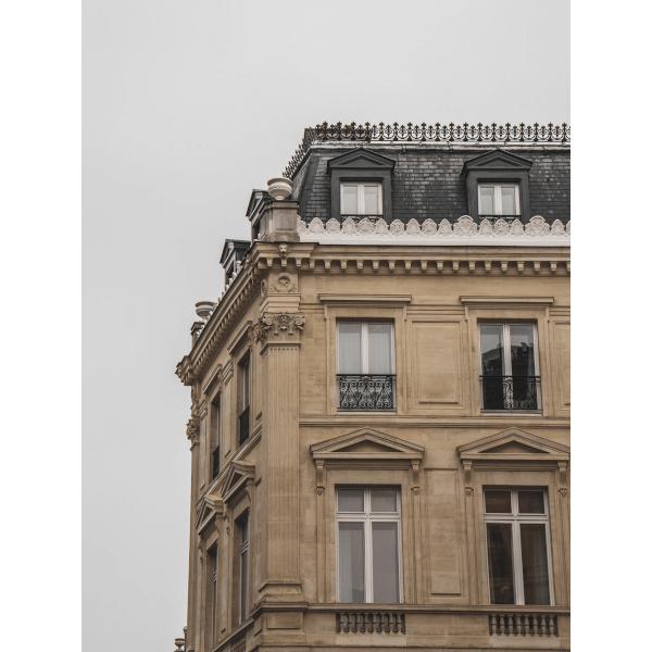 appartement étranger difficultés formalité France garant location trouver un garant unkle