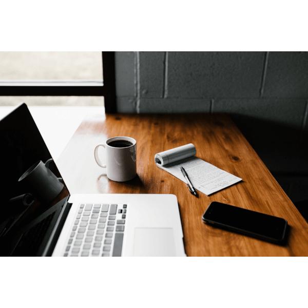 dossier de location formalités garant justificatif de domicile logement obligations pièces unkle